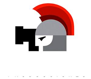 Centurion Producciones